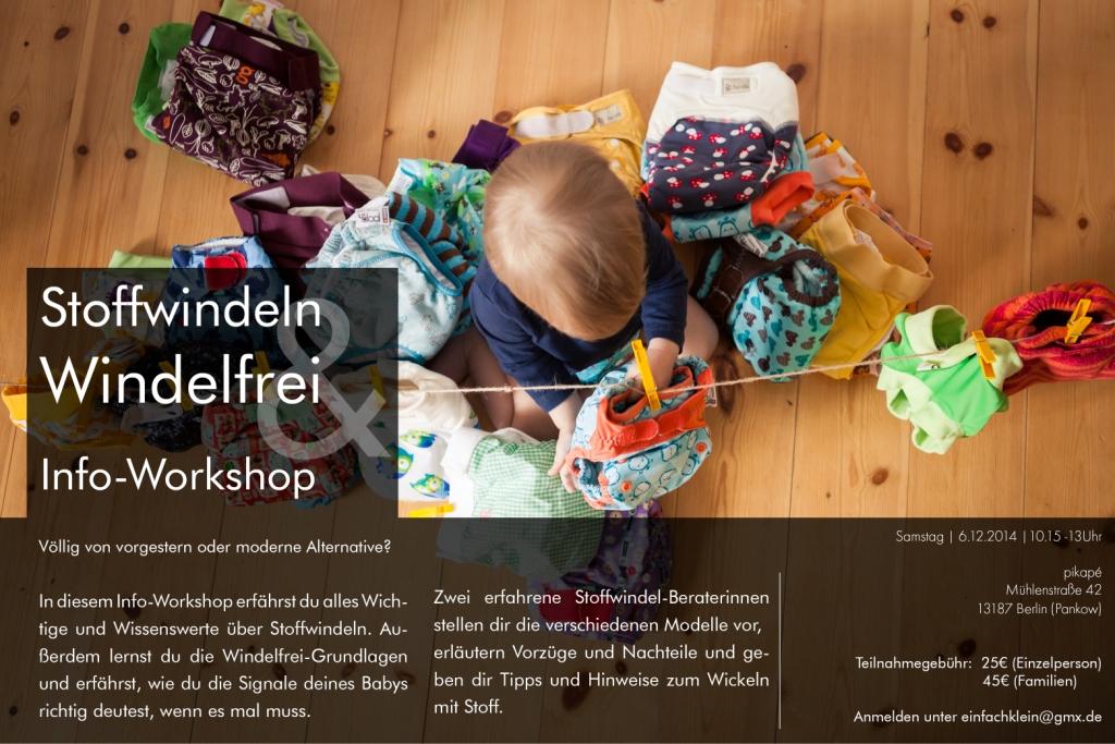 Workshop-Dezember-neu