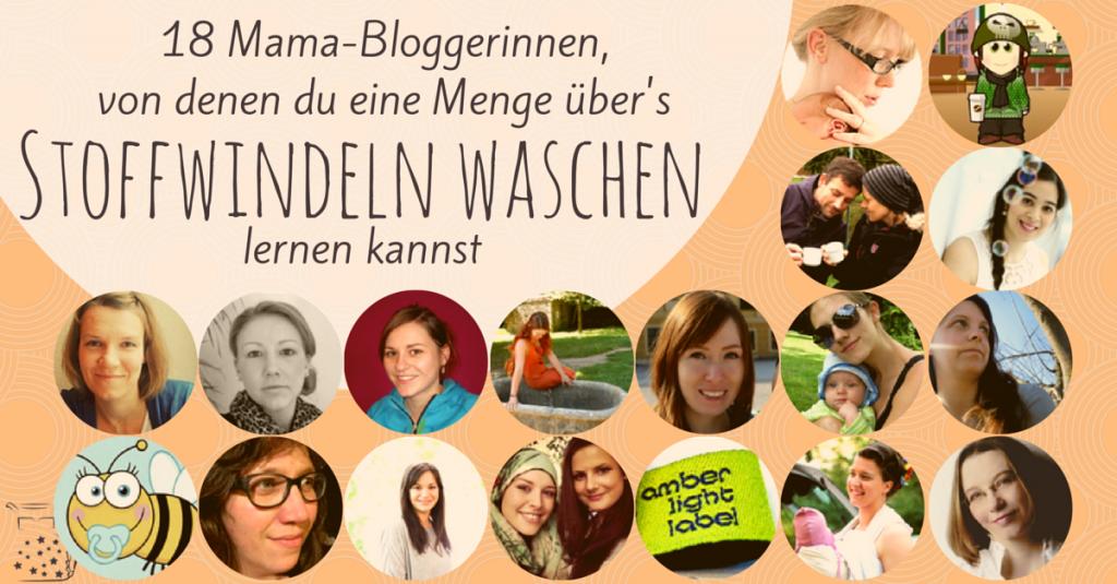 18-bloggerinnen-waschen-stoffwindeln